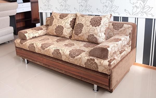Купить диван в интернете в Москве