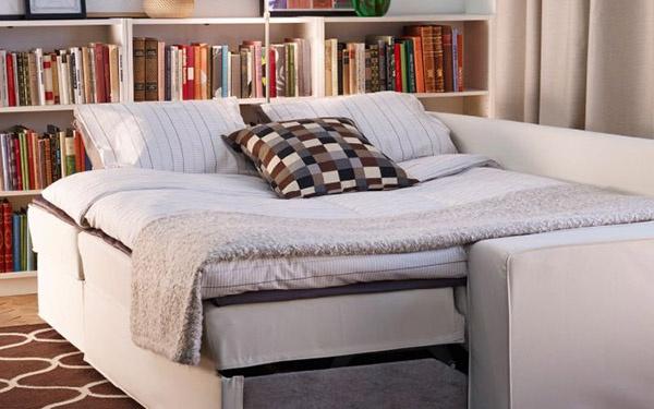 кровати двуспальные купить в москве недорого цена двуспального