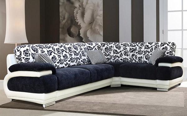 маленькие спальные диваны