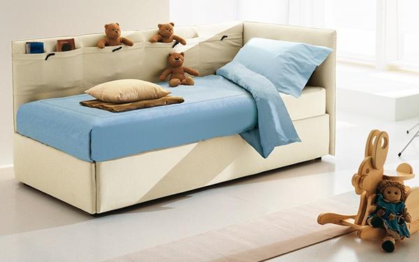 Детские диваны кровати в  Москве