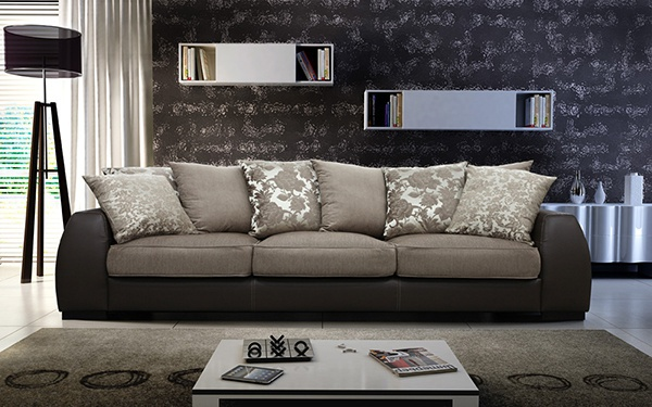 Недорогие раскладные диваны в Москве
