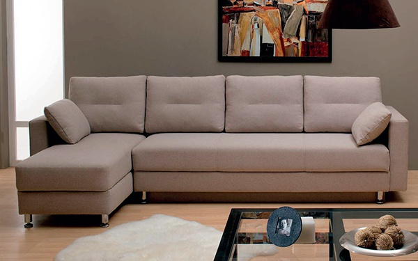 Диваны угловые цвет диванов в Москве