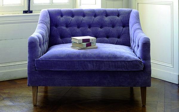 Маленький диван купить в москве