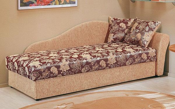 Купить диван тахта в  Москве