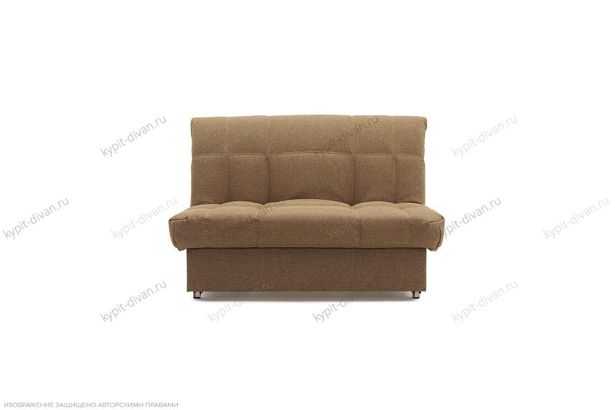 Прямой диван Виа