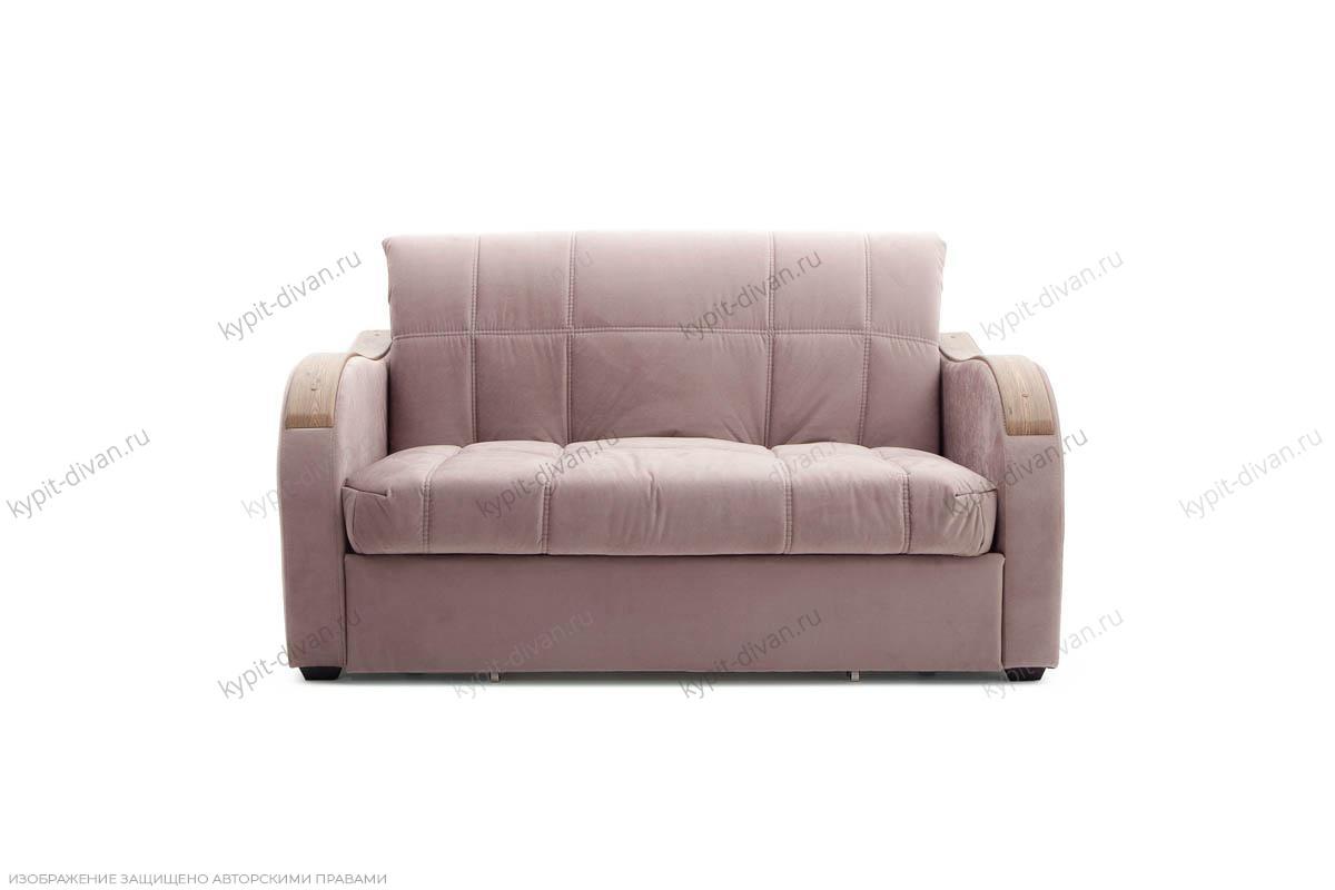 Прямой диван Виа 6