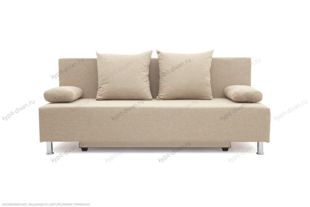 Прямой диван Чарли эконом