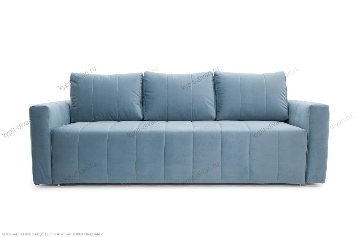 Прямой диван Мадлен