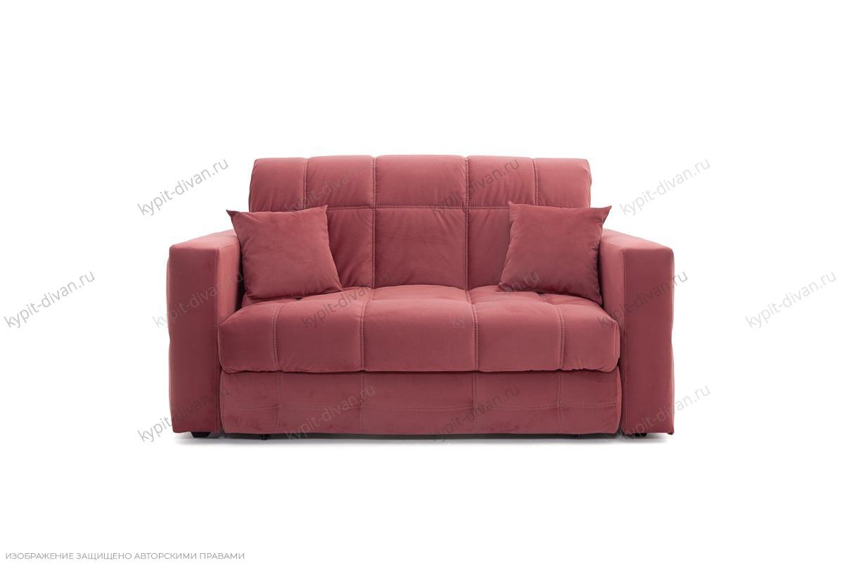 Прямой диван Ява МК