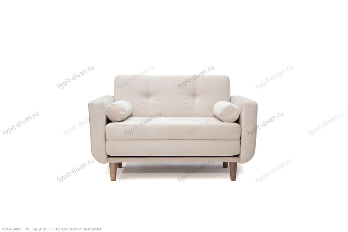 Прямой диван Шуга