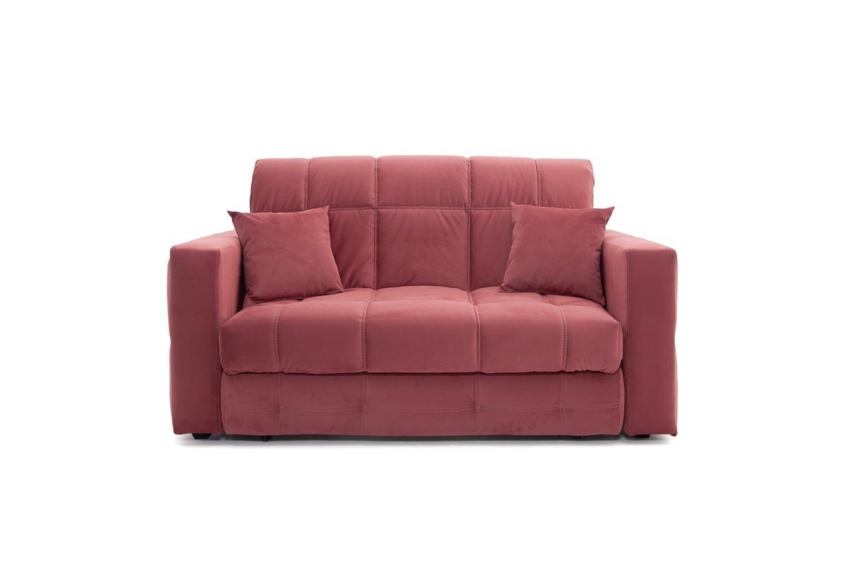 Прямой диван Самми
