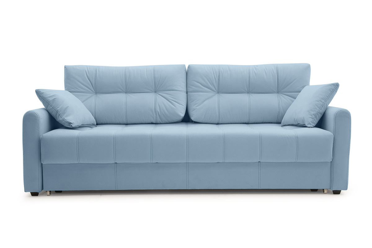 Прямой диван Гамбург