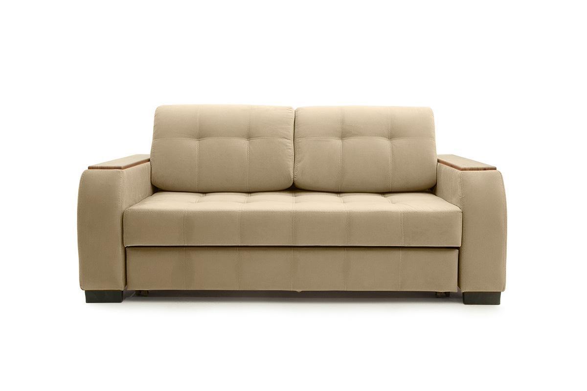 Прямой диван Бренди