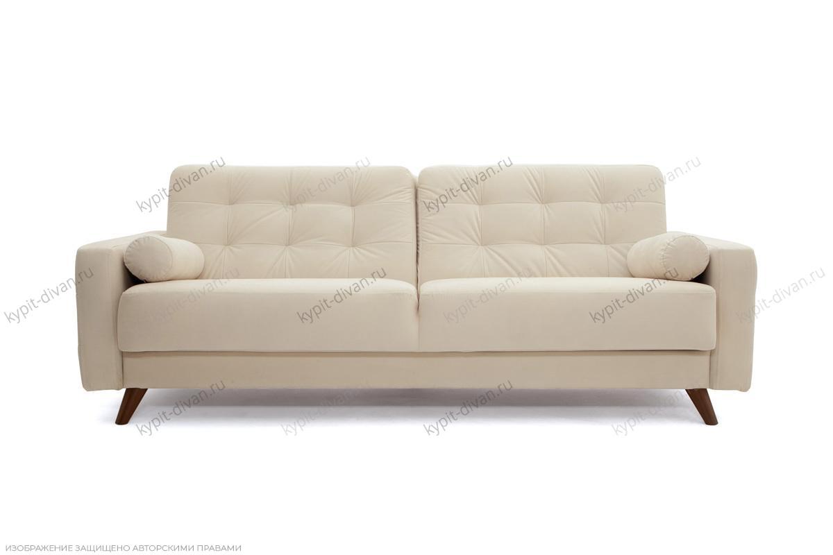 Прямой диван Кайли