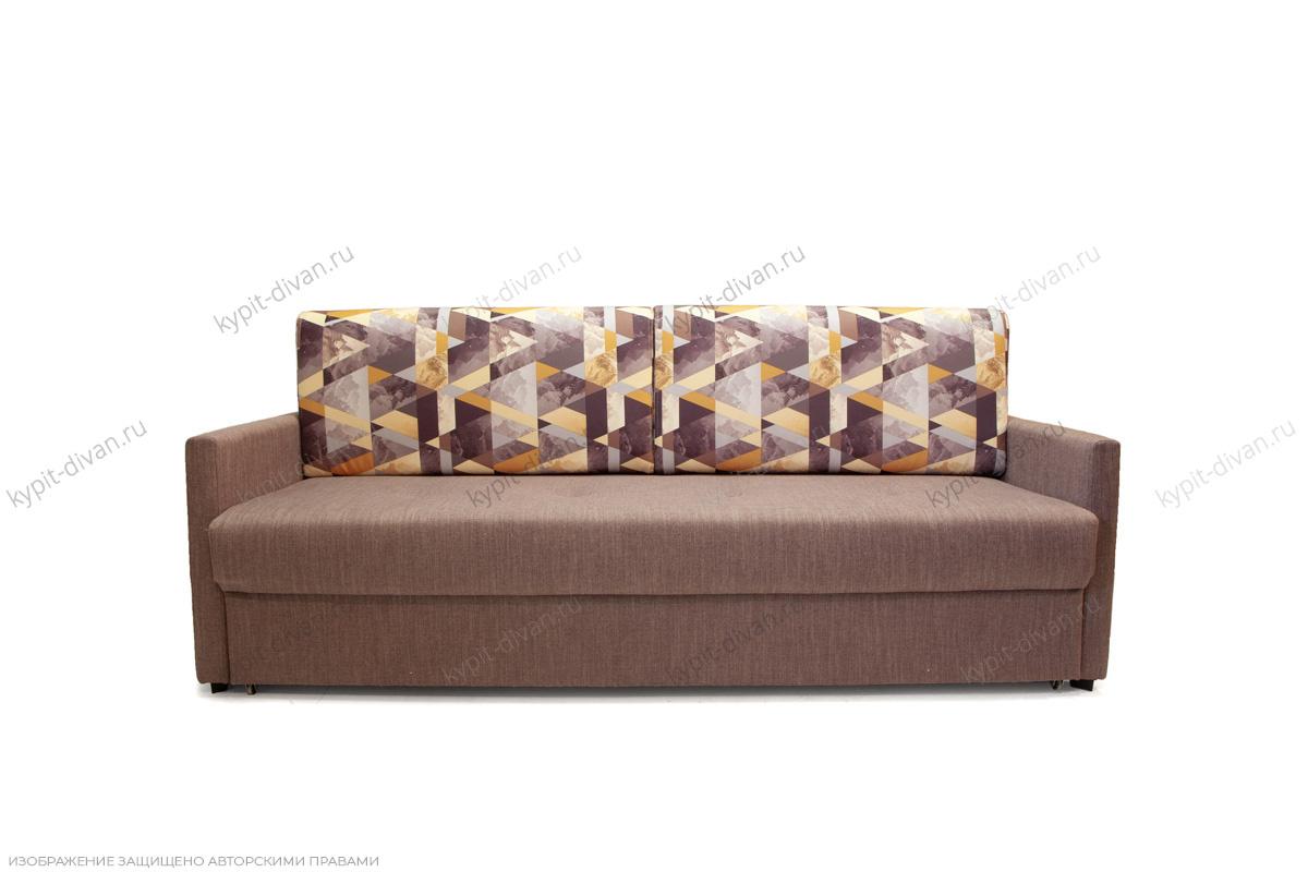 Прямой диван Джейсон