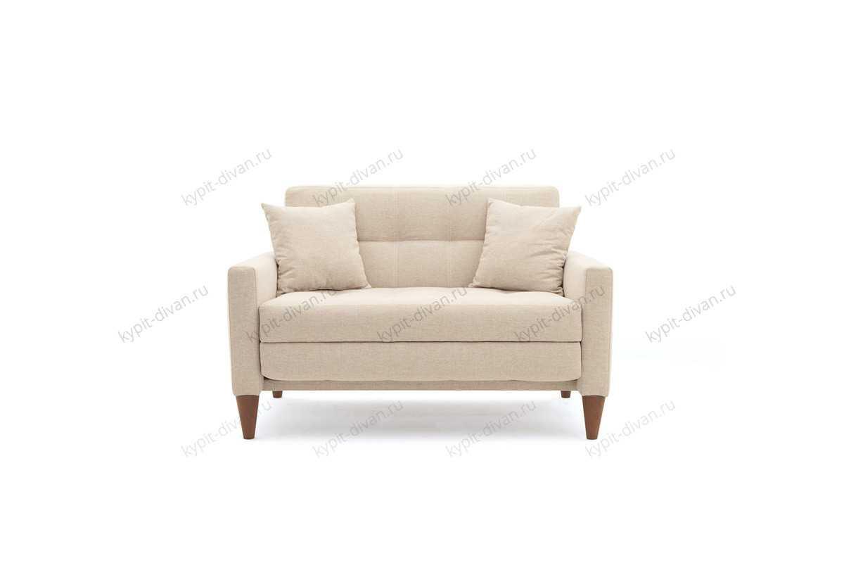 Прямой диван Риди