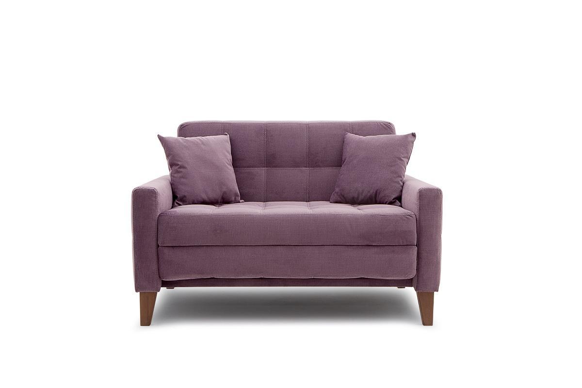 Прямой диван Риди (Опора №3)